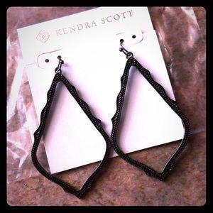 Kendra Scott Jewelry - Kendra Scott Sophie Earring NWT
